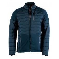 Куртка стеганная Kian Jacke