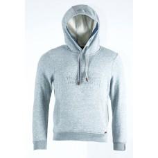 Толстовка Cato Kapuzen-Sweater