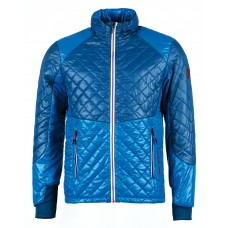Куртка стеганная Bavello Microloftjacke