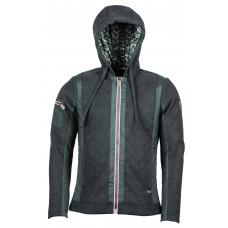 Куртка стеганная Ivor Woll-Steppjacke