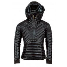 Куртка стеганная Aurum Daunen Windbreaker
