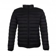 Куртка стеганная Loriono Daunen Jacke