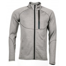 Кофта для спорту MERINO270 Montano Sweater