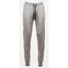 Брюки спорт MERINO270 Montano Sweatpants