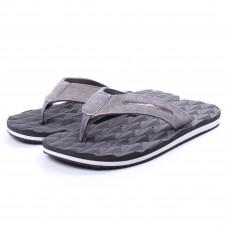 Сланці Jeans M?s Sandal
