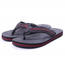 Сланці Heiko M?s Sandal