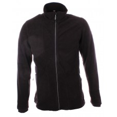 Флис Lucano Fleece Jacke