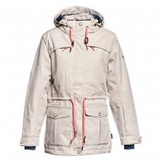 Куртка горнолыжная NLF Mila Funktionsjacke
