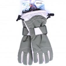 Перчатки горнолыжные NLF Mila Funktionshandschuhe