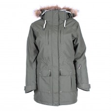 Куртка горнолыжная NLF Mara Funktionsjacke