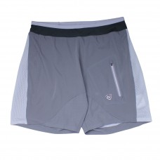 Шорти SELECTED Lelio Shorts