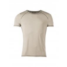 Футболка Sascha T-Shirt