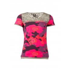 Футболка Florentina T-Shirt