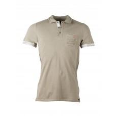 Поло Florentin Poloshirt