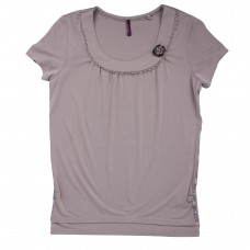 Футболка Felia T-Shirt