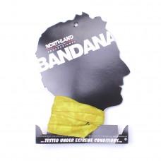 Бандана Sport Bandana