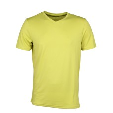 Футболка ActiveDry Lino T-Shirt