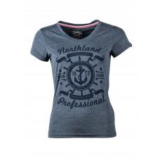 Футболка Hanna T-Shirt