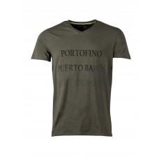 Футболка Harro T-Shirt