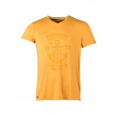 Футболка Hank T-Shirt