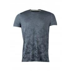 Футболка Harvey T-Shirt