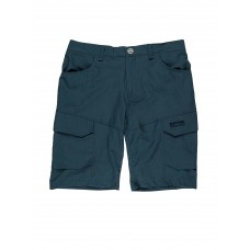 Шорти Outdoor Str MNT Ms Bermudas