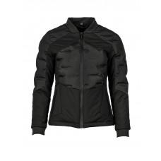 Куртка утепленная Linea Jacke