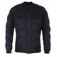 Куртка утеплена Linos Jacke