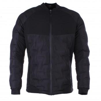 Фото Куртка утепленная Linos Jacke (097331), Цвет - черный, Городские куртки