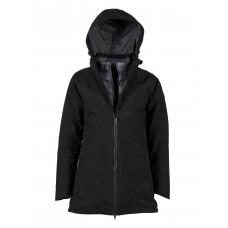 Куртка 3 в 1 Arina Combi Parka
