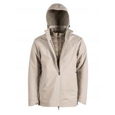 Куртка 3 в 1 Arion Combi Parka