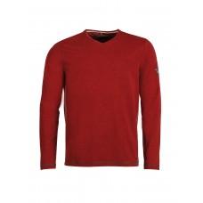 Джемпер Niklas Langarm T-Shirt