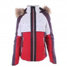 Куртка гірськолижна Valene Schijacke