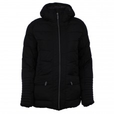 Куртка утепленная Ella Jacke