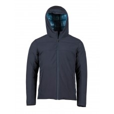 Куртка утепленная Noah Pro Shell Wendejacke