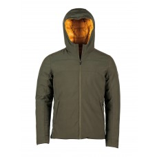 Куртка утеплена Noah Pro Shell Wendejacke