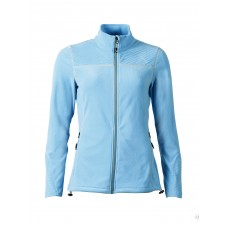 Флис Bellina Fleece Jacke