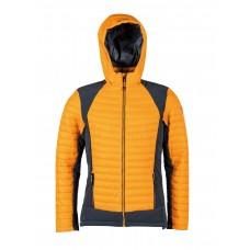 Куртка стеганная Aso Microloft Kapuzenjacke