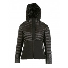 Куртка Yuma Daunenjacke
