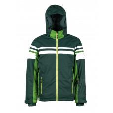 Куртка горнолыжная Bellino Schijacke