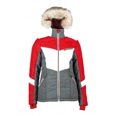 Куртка гірськолижна Bellina Schijacke