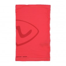 Бандана Active Str Alpin Bandana