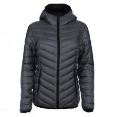 Куртка прошита Nory Jacke