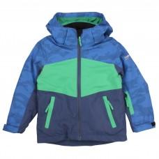 Куртка горнолыжная CHILDREN SKI Jacket SMU