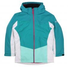 Куртка горнолыжная JUNIOR SNOW Jacket SMU
