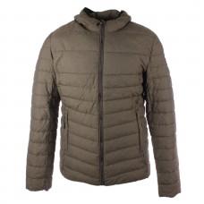 Куртка стеганная Atario Microloft Kapuzenjacke