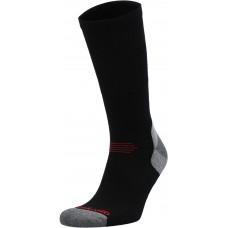 Носки черные 109587-BH