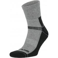 Носки серые 109589-AA