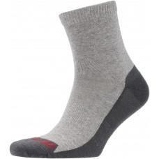 Носки серые 112558-AA