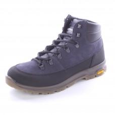 Ботинки 12953TV2G